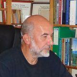 Kostas Nikolaou