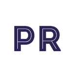 #019 Projekt Promo Podcast