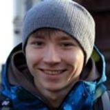 Andrey  Kirsh