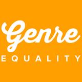 Genre Equality