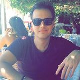 Dylan Wilder