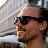Jonas Syversen Kring