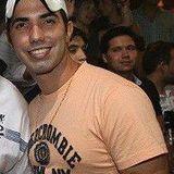 Rafael Ferreira Silva