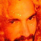 Mike Miraglia