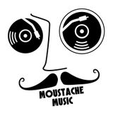 ~ MoustacheMusic ~