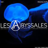 Les Abyssales - EP 001 - Et Commença un Voyage...