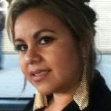 Karen Cervantes