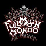 Fullmoon Mondo