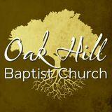 oakhillbaptist