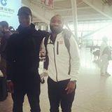 Calvin Kiggundu
