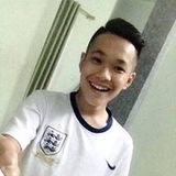 Pham Tien