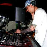 dj trouble jungle brother