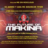 DJ 4T5 AMMO-T CHECKIN RAPID EXCESS MC BOUNCIN BADBOY RAPID(TURBO SET 2) 01-01-2008.mp3