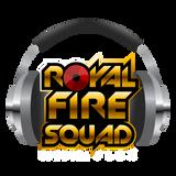 Dj RoyalFlex