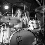 Pete Flett