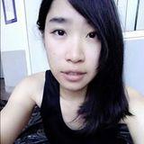 Lana  Lin