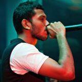 Vikram Rulez