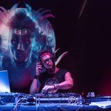 DJ Daniel Che