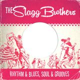 The Slagg Brothers 6 Towns Show 07.03.13