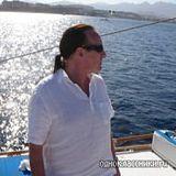 Roger Leon