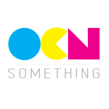 OCN #6 – You Better Work - OCN – something old, something cool, something new
