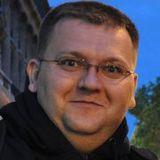 Gunnar Grünbaum