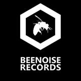 Beenoise Rec