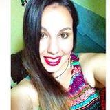 Maria Jose Claveria Gutierrez