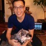 Bucko Khong