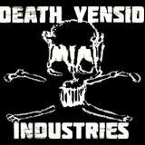 DEATH YENSID