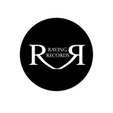 Raving Records