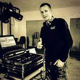 DJ JIEST3R