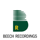 BeechRecordings