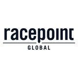 Racepoint Global Sessions - focus in, zone out