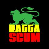 Ragga Scum of Noize Komplaint