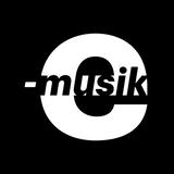 E-Musik