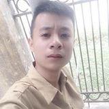 Nguyễn Đức Nam