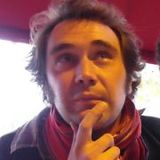 Maxime Dupuis