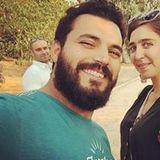 Ahmad El Zein