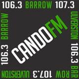 CandoFM 106.3 & 107.3