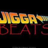 JiggaBeats