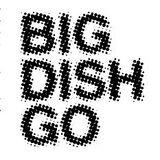 BigDishGo