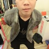 Nick Mo