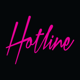 HOTLINE PROMO MIXTAPE vol 1 // 2016