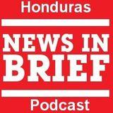 Honduras News