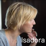 Isadora - Danspodden