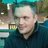 Petr Brufen Stojka