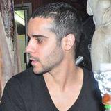 Liad Negev