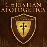 Christian Apologetics with Jef