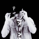 MIX MANIA_23_DJ TROYERS